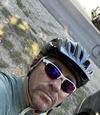 Bikingl