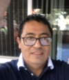 jarellano2009