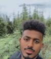 Abdurhman