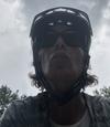 bikelover67