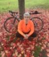 Bikefriend