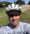 CyclePshyco
