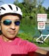 cyclingmasala